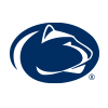 Penn State Men's Basketball
