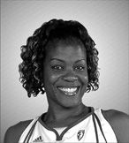 Photo of Sheryl Swoopes