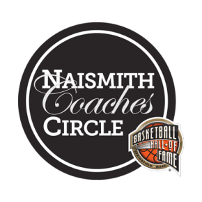 Coaches_Circle_Logo.png