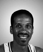 Adrian Dantley photo
