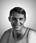 Photo of Rick Barry