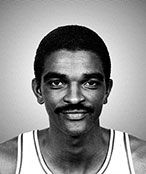 Ralph Sampson photo