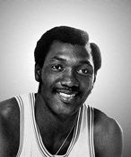 Elvin Hayes photo