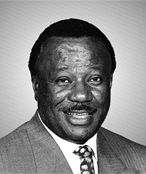 Nolan Richardson photo