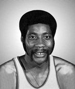 Connie Hawkins photo