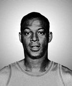 Elgin Baylor photo