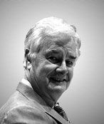 Tex Winter photo