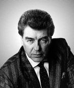 Chuck Daly photo