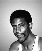 Spencer Haywood photo