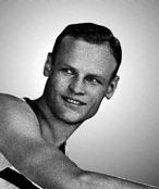 Joe Lapchick photo