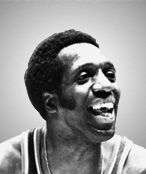 Meadowlark Lemon photo